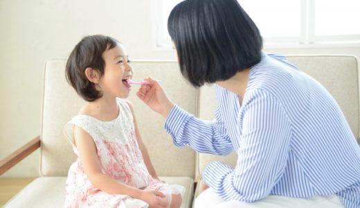 【はじめての歯みがきに】赤ちゃん用おすすめ人気歯ブラシ用品10選!